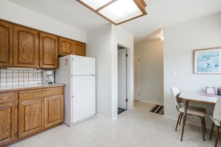 Photo 10: 45410 BERNARD Avenue in Chilliwack: Chilliwack W Young-Well House for sale : MLS®# R2608127