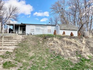 Photo 7: 126 Indian Point in Crooked Lake: Residential for sale : MLS®# SK852757