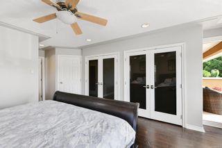 Photo 30: 1665 Ash Rd in Saanich: SE Gordon Head House for sale (Saanich East)  : MLS®# 887052