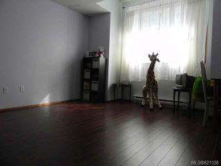 Photo 17: 1669 Essex Pl in COMOX: CV Comox Peninsula House for sale (Comox Valley)  : MLS®# 621128