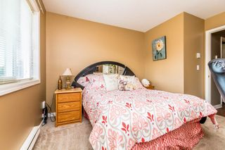 """Photo 16: 16 46350 CESSNA Drive in Chilliwack: Chilliwack E Young-Yale Townhouse for sale in """"HAMLEY ESTATES"""" : MLS®# R2158497"""