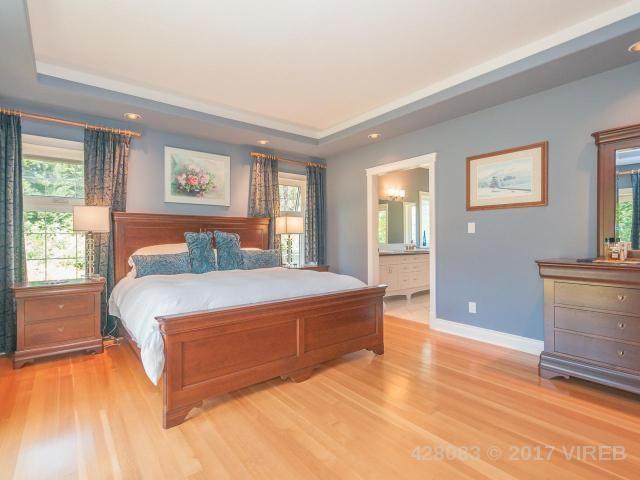 Photo 24: Photos: 7257 HOWARD ROAD in MERVILLE: Z2 Merville Black Creek House for sale (Zone 2 - Comox Valley)  : MLS®# 428083