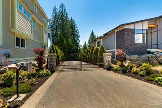 """Photo 38: 9950 STONEGATE Place in Chilliwack: Little Mountain House for sale in """"STONEGATE PLACE"""" : MLS®# R2604740"""