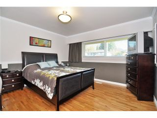 Photo 5: 338 LEROY Street in Coquitlam: Central Coquitlam House for sale : MLS®# V981040