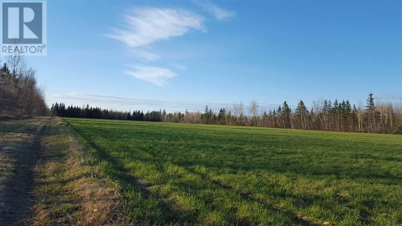 Photo 2: Photos: 0 Richards Rd in Victoria West: Vacant Land for sale : MLS®# 202111581