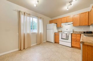 Photo 9: 36 18010 98 Avenue in Edmonton: Zone 20 Townhouse for sale : MLS®# E4255398