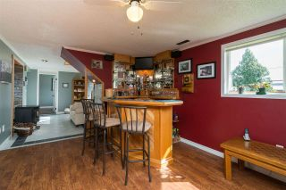 Photo 14: 5063 BOUNDARY Road in Abbotsford: Sumas Prairie House for sale : MLS®# R2392598