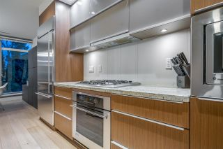 """Photo 8: 2975 WALL Street in Vancouver: Hastings Sunrise Townhouse for sale in """"AVANT"""" (Vancouver East)  : MLS®# R2533143"""