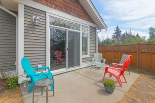 Photo 25: 102 2260 N Maple Ave in Sooke: Sk Broomhill House for sale : MLS®# 885016