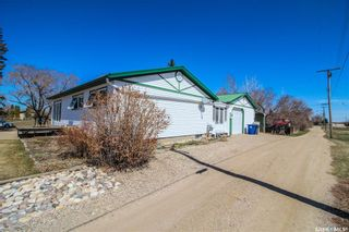 Photo 23: 18 St Mary Street in Prud'homme: Residential for sale : MLS®# SK855949
