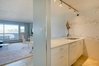 Photo 5: 1006 221 6 Avenue SE in Calgary: Downtown Commercial Core Apartment for sale : MLS®# A1148715