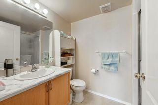 Photo 18: 214 4700 43 Avenue: Stony Plain Condo for sale : MLS®# E4255749