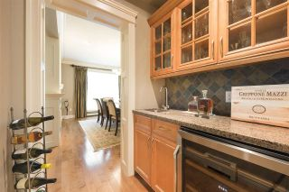 Photo 7: 38 EAGLE Pass in Port Moody: Heritage Mountain House for sale : MLS®# R2588134