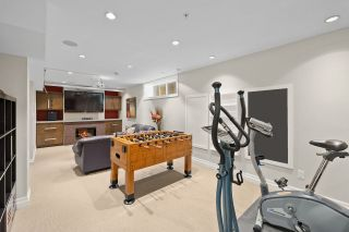"""Photo 33: 3847 W 30TH Avenue in Vancouver: Dunbar House for sale in """"WEST OF DUNBAR"""" (Vancouver West)  : MLS®# R2551536"""