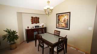 Photo 13: 153 Strongberg Drive in Winnipeg: North Kildonan Residential for sale (North East Winnipeg)  : MLS®# 1212051