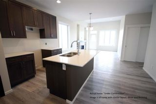 Photo 6: 35 Falcon Cove in St Adolphe: Tourond Creek Residential for sale (R07)  : MLS®# 202101351
