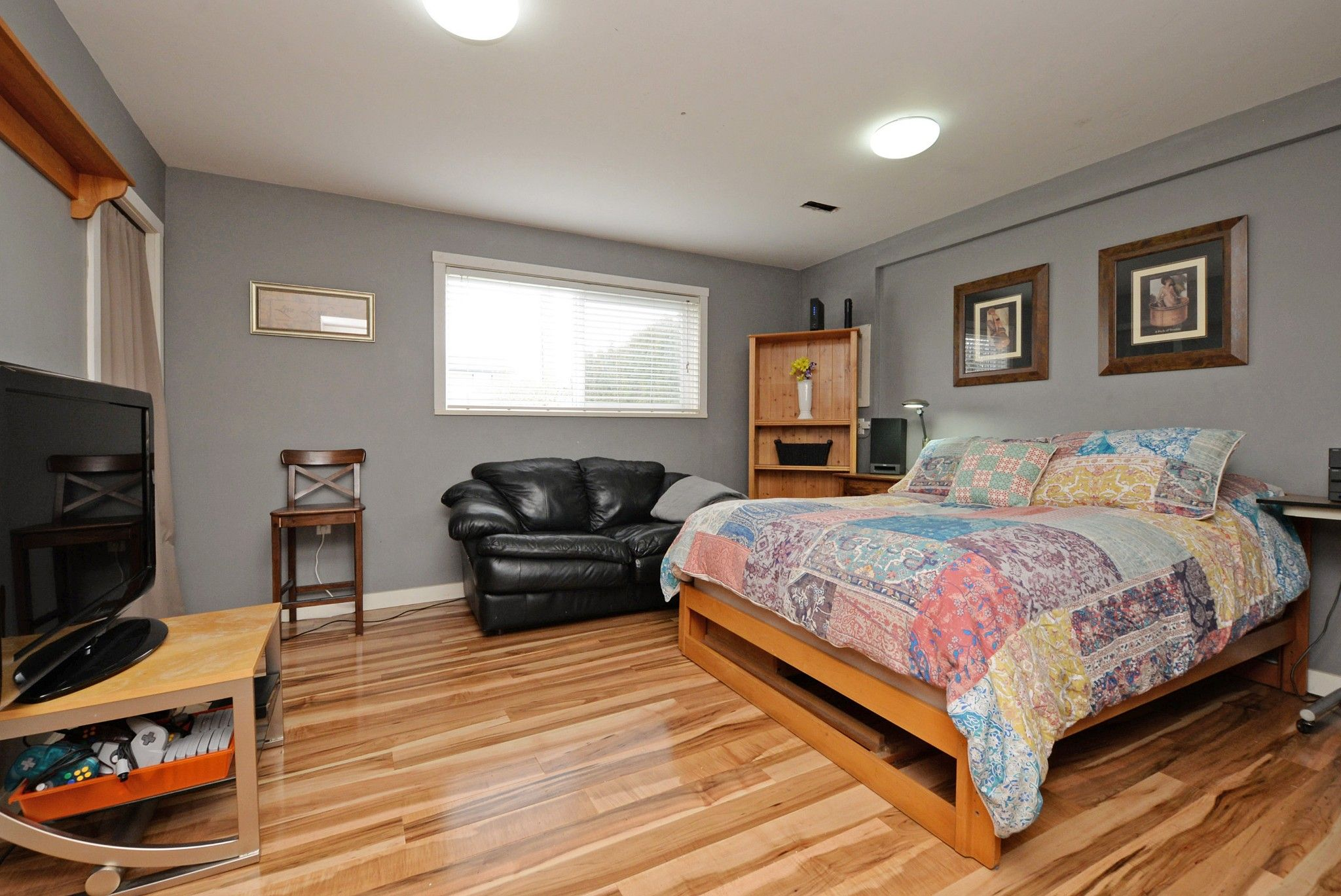 Photo 16: Photos: 5166 44 Avenue in Delta: Ladner Elementary House for sale (Ladner)  : MLS®# R2239309