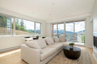 """Photo 6: 202 41328 SKYRIDGE Place in Squamish: Tantalus Condo for sale in """"SKYRIDGE"""" : MLS®# R2614758"""