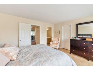 "Photo 31: 61 14959 58 Avenue in Surrey: Sullivan Station Townhouse for sale in ""SKYLANDS"" : MLS®# R2466806"