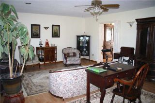 Photo 7: 16 Old Carriage Road in East Garafraxa: Rural East Garafraxa House (Bungalow-Raised) for sale : MLS®# X3792832