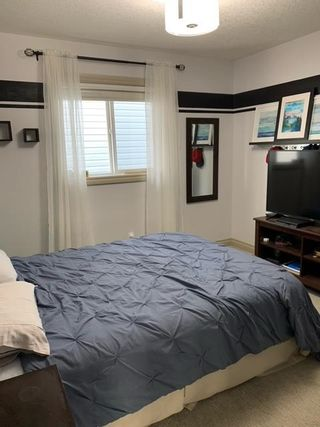 Photo 29: 1860 ROBERTSON Crescent SW in Edmonton: Zone 55 House for sale : MLS®# E4260200