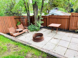 Photo 19: 313 La Ronge Road in Saskatoon: River Heights SA Residential for sale : MLS®# SK859361
