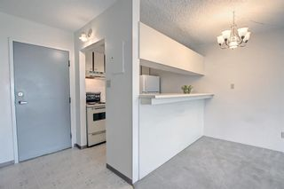 Photo 3: 1011 221 6 Avenue SE in Calgary: Downtown Commercial Core Apartment for sale : MLS®# A1146261