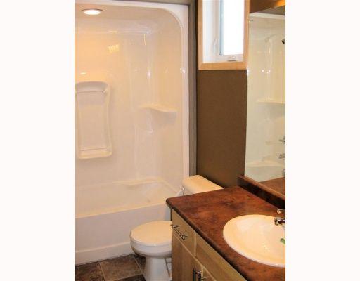 Photo 9: Photos: 39 FOXRUN Place in WINNIPEG: West Kildonan / Garden City Residential for sale (North West Winnipeg)  : MLS®# 2903054