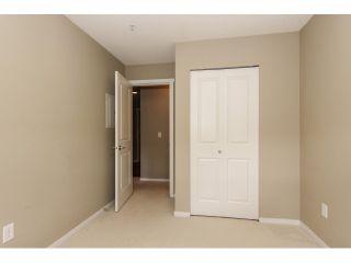 Photo 12: # 315 700 KLAHANIE DR in Port Moody: Port Moody Centre Condo for sale : MLS®# V1047259