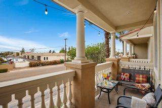 Photo 20: KEARNY MESA Condo for sale : 3 bedrooms : 8965 Lightwave Ave in San Diego