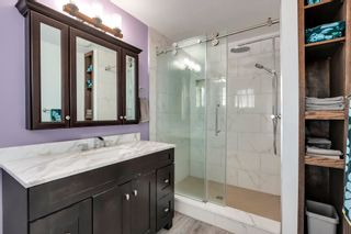 Photo 12: 2979 VICTORIA Drive in Vancouver: Grandview Woodland House for sale (Vancouver East)  : MLS®# R2595184