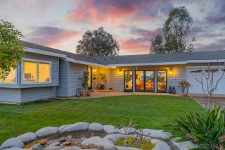 Photo 1: CHULA VISTA House for sale : 3 bedrooms : 1520 Larkhaven Drive