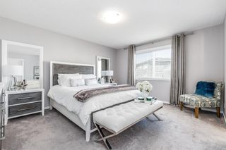 Photo 24: 490 Carringvue Avenue NW in Calgary: Carrington Detached for sale : MLS®# A1096039