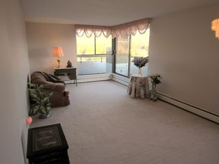Photo 4: 1406 3755 Bartlett Court in Burnaby: Condo for sale : MLS®# v932627