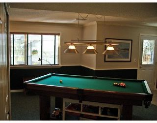 """Photo 7: 24372 101A Avenue in Maple_Ridge: Albion House for sale in """"COUNTRY LANE"""" (Maple Ridge)  : MLS®# V698078"""