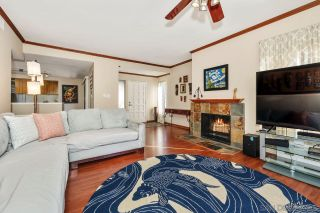 Photo 20: SAN DIEGO Townhouse for sale : 4 bedrooms : 6643 Reservoir Ln