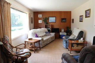 Photo 12: 51055 RR 33: Rural Leduc County House for sale : MLS®# E4256135