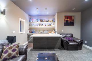 "Photo 31: 13825 60A Avenue in Surrey: Sullivan Station House for sale in ""Sullivan Station"" : MLS®# R2584342"