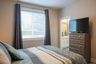 Photo 13: 500 Doreen Pl in : Na Pleasant Valley House for sale (Nanaimo)  : MLS®# 865867