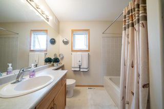 Photo 19: 99 Lindmere Drive in Winnipeg: Linden Woods Residential for sale (1M)  : MLS®# 202013239