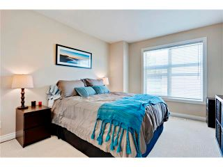 Photo 25: 2143 17 Street SW in Calgary: Bankview House for sale : MLS®# C4024274