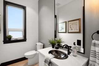 Photo 18: 2207 Riviera Pl in : La Bear Mountain House for sale (Langford)  : MLS®# 863414