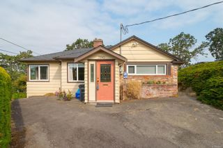 Photo 5: 3190 Richmond Rd in : SE Camosun House for sale (Saanich East)  : MLS®# 880071