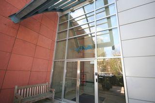 Photo 13: 1508 1438 RICHARDS Street in Azura 1: Home for sale : MLS®# V1060396