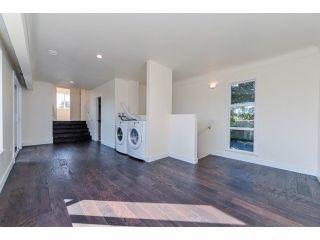 Photo 12: 1304 DUNCAN DR in Tsawwassen: Beach Grove House for sale : MLS®# V1089147
