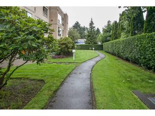"""Photo 20: 103 33731 MARSHALL Road in Abbotsford: Central Abbotsford Condo for sale in """"Stephanie Place"""" : MLS®# R2129538"""