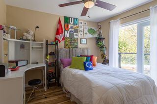 Photo 14: 41319 KINGSWOOD Road in Squamish: Brackendale House for sale : MLS®# R2107402