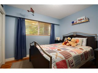 Photo 9: 2774 WILLIAM Avenue in North Vancouver: Lynn Valley House for sale : MLS®# V1041458