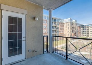 Photo 23: 3603 11811 LAKE FRASER Drive SE in Calgary: Lake Bonavista Apartment for sale : MLS®# A1096596