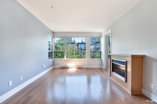 Photo 15: 310 5788 BIRNEY AVENUE in Vancouver: University VW Condo for sale (Vancouver West)  : MLS®# R2471447
